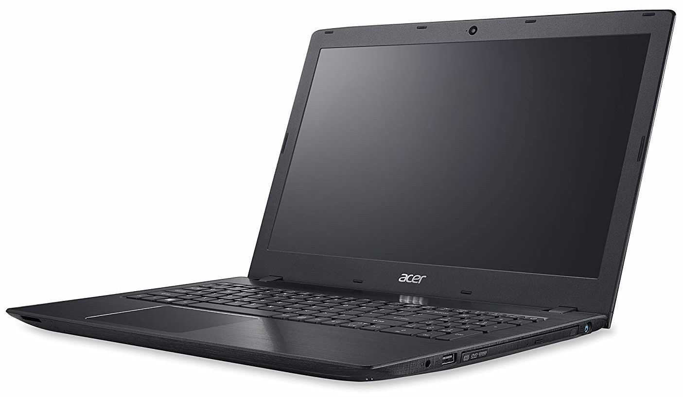 Acer - best laptop under 30000