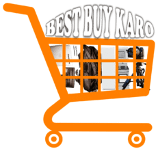 Best Buy Karo