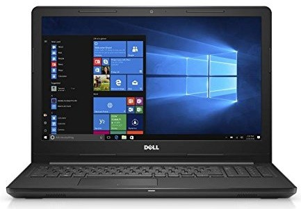 Dell Inspiron 15-3567 Laptop- best laptop under 30000