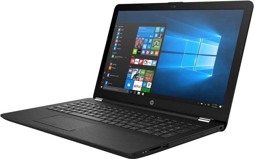 HP 15q-bu040tu Laptop - Best laptop under 30000
