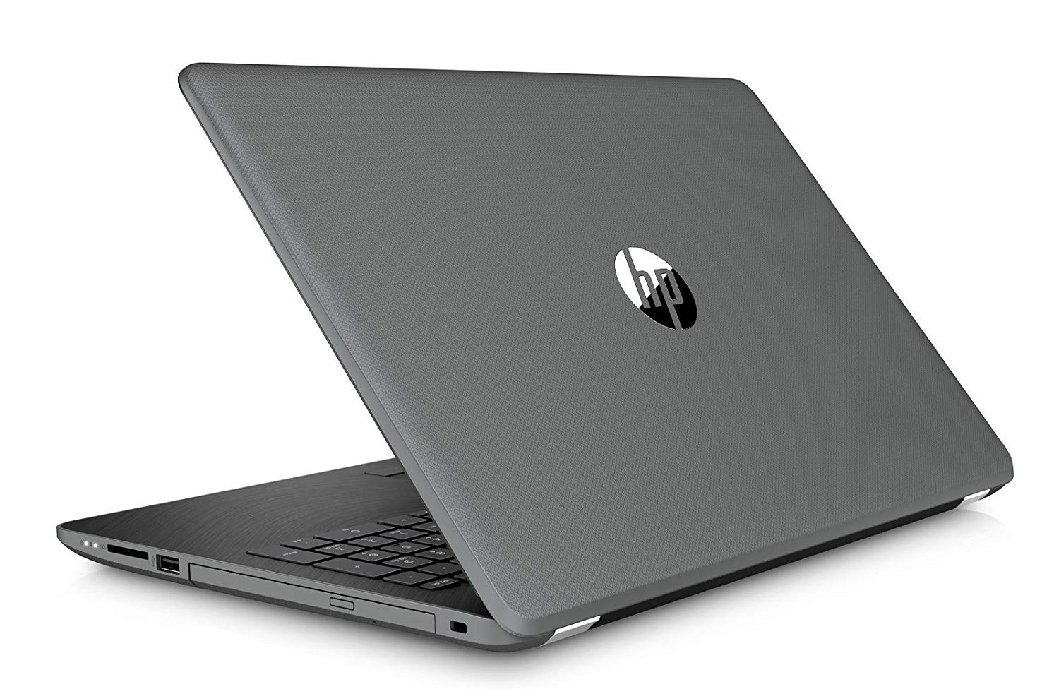 HP 15q laptop - best laptop under 30000