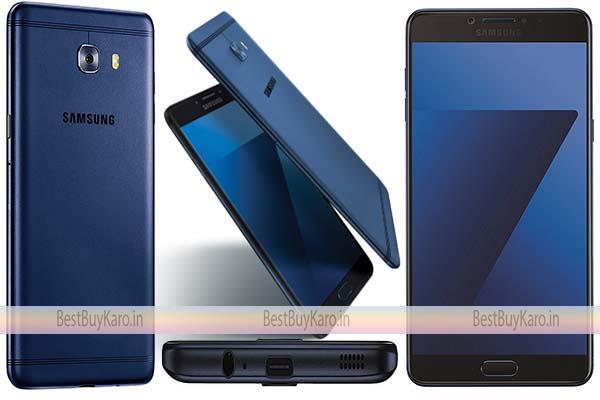 Best Samsung mobile in India under 20000