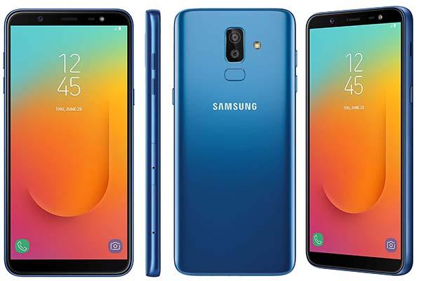 Best Samsung phone under 20000