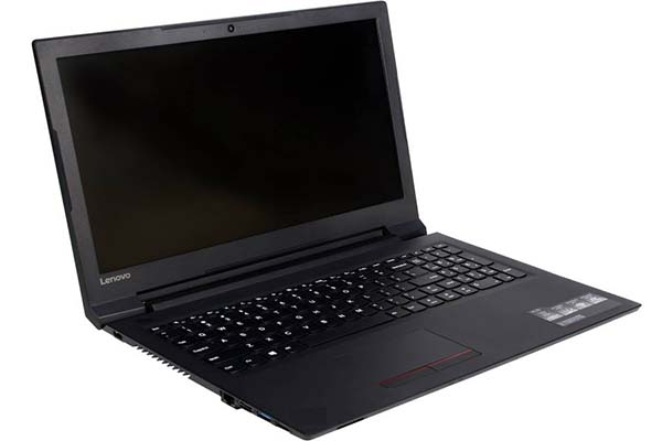 Best laptop in India under 20000