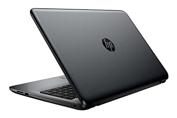 Best laptop under 20000 in India
