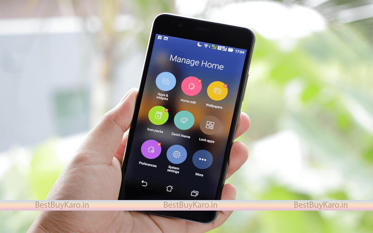 Best phone under 15000 in India to buy online, top 10 mobiles
