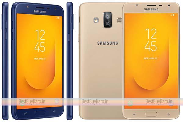 Best phone under 20000 from Samsung
