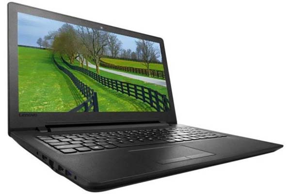 Budget range laptop uner 20000 rupees in India