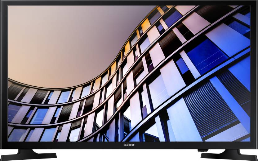 Samsung 4 (32 inch) HD Ready LED Smart TV