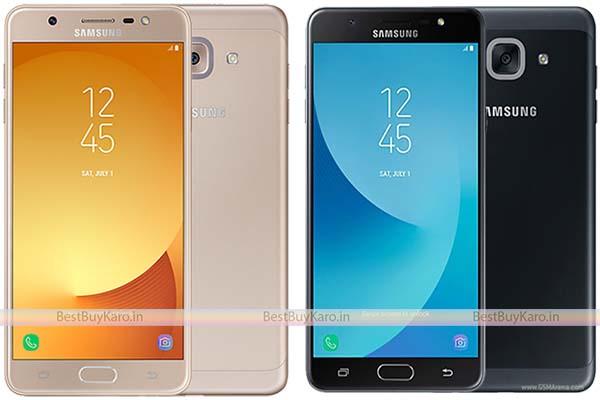 Samsung phone under 20000