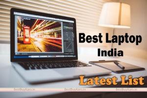 top 10 best laptop under 20000 in india to buy
