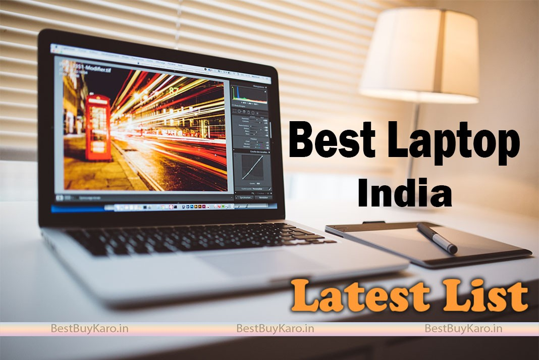 top 10 best laptop under 20000 in india to buy