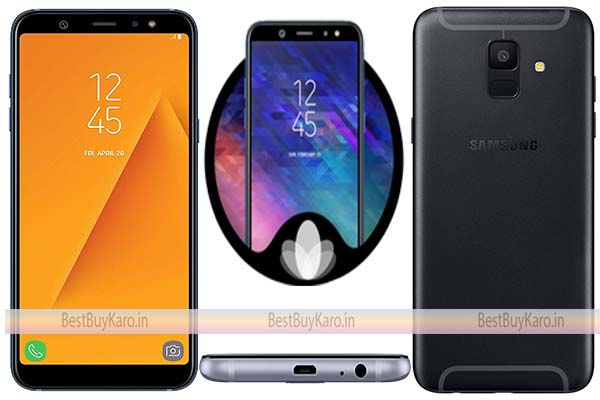 top samsung mobile in india under 20000