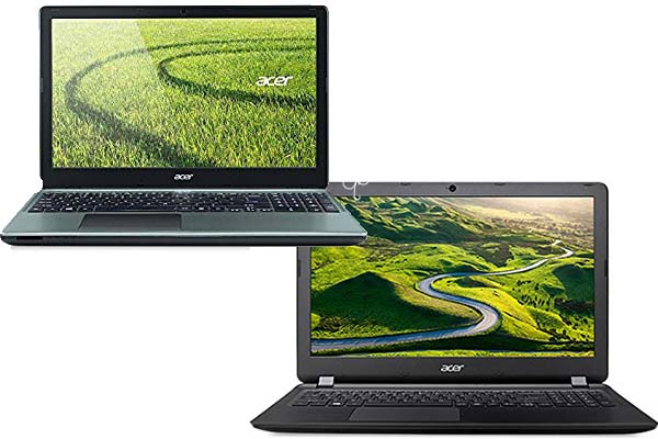 Top laptop under 20000 in India