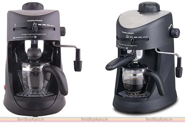 Best Coffee Maker In India Top 10 Machines Buy In 2019 Best Buy Karo