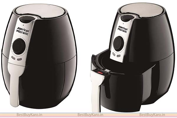 Best 10 Air Fryer in India