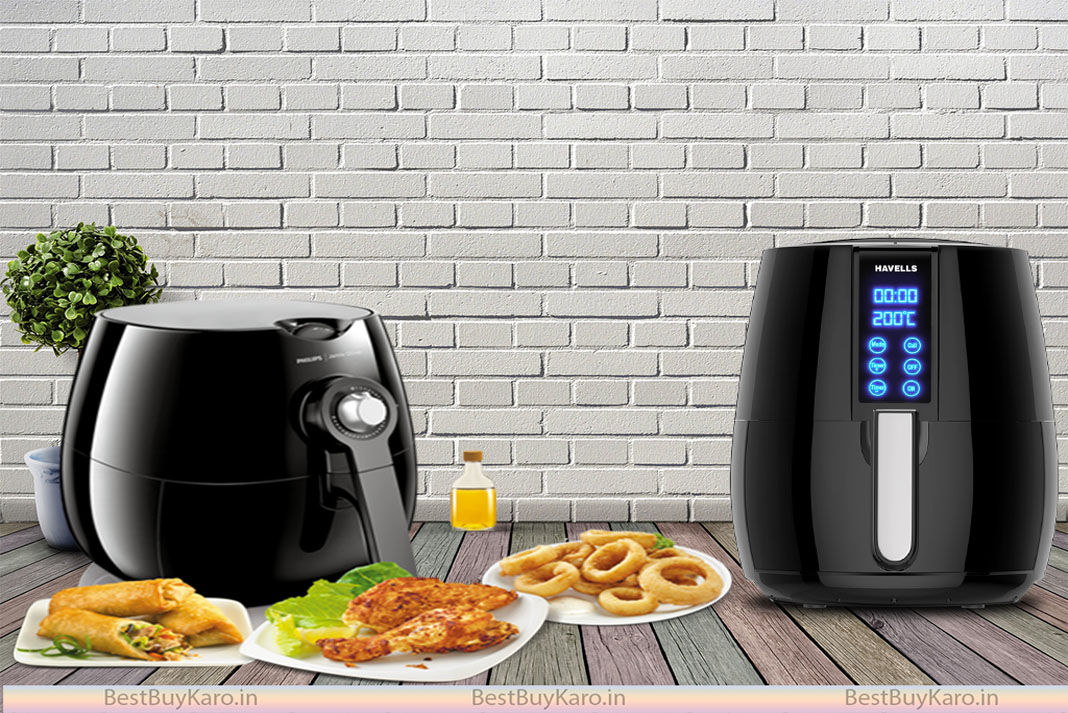 Best Air Fryer In India buy online