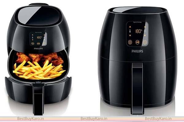 Best Air Fryer in India to buy online