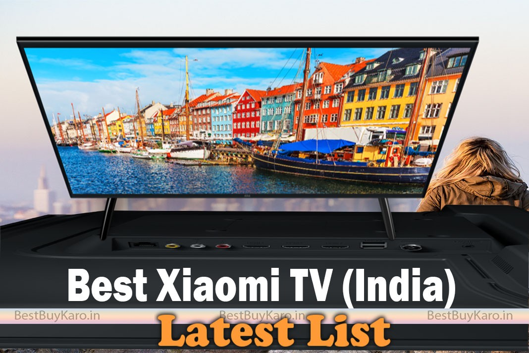xiaomi mi tv 4a review online price India