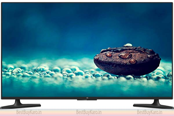 mi tv 4a, 32 inch led smart television review price