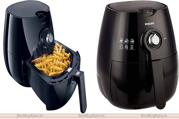 Top Air Fryer in India