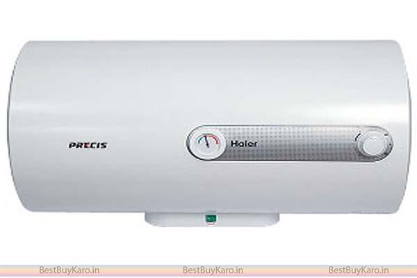 best geyser in india, top 10 water heaters