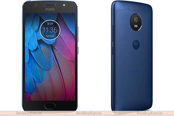 10 Best phone in India under 10000