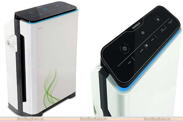 air purifier in india