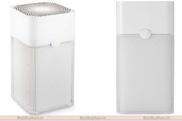air purifiers in india to buy online