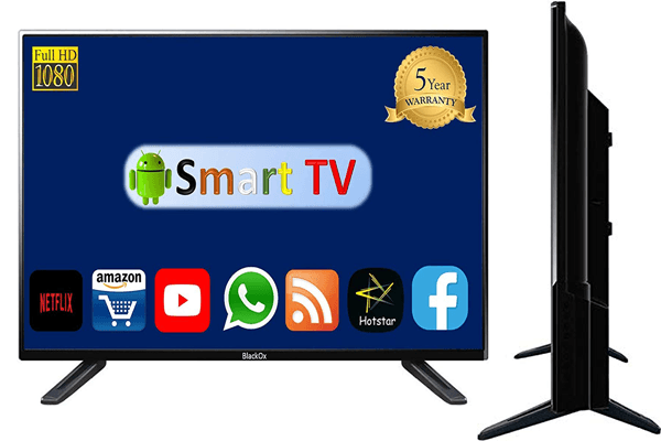 Best 32 inch full HD LED TV In India, top 10 TV