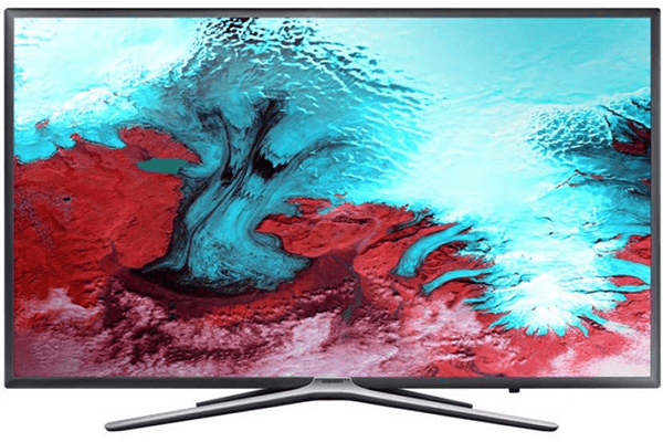 Best 32 inch Top 10 LED TV