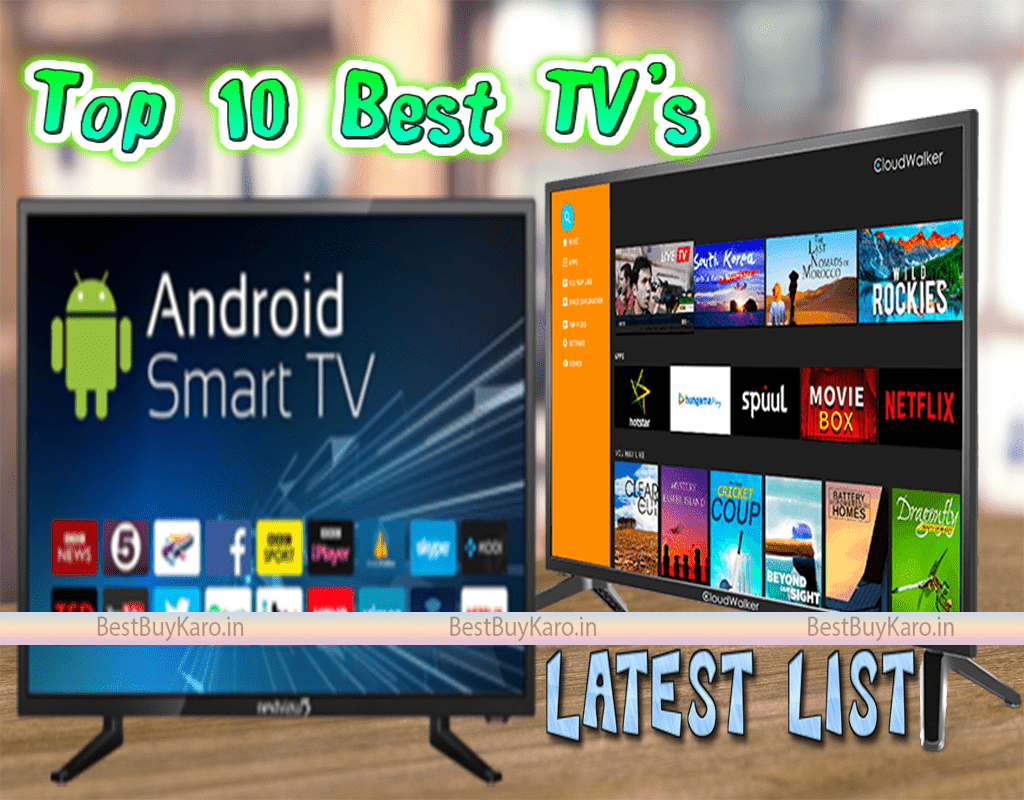 LED TV - Shop LED TVs Online at Snapdeal