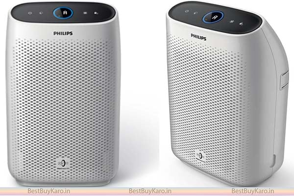 best air purifiers for room in india