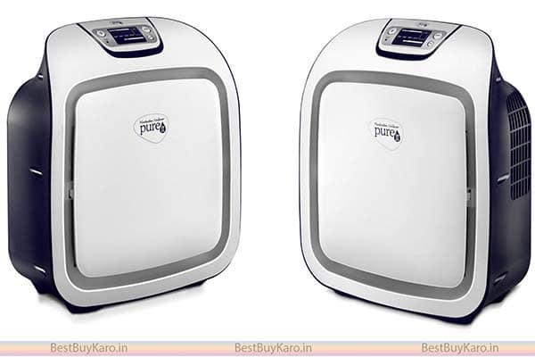 best air purifiers in india top 10 buy online
