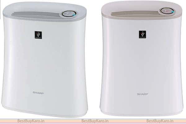 best air purifiers in india top 10 list