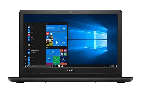 Best Laptops Under 35000 in India to buy online