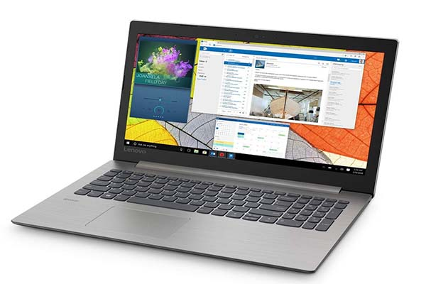 Best laptops under 35000 rupees in India