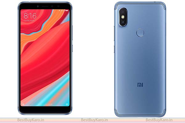 Best MI phone under 10000 in India to buy, top 10