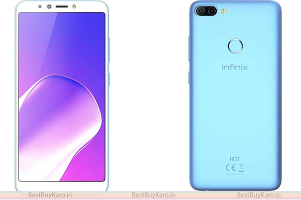 Best phone to buy under 10000 in India