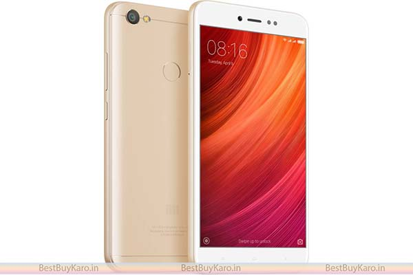 Best phone under 10000 in India to buy