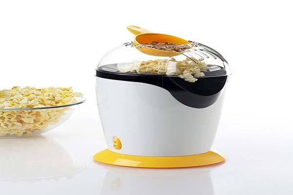Best popcorn maker in India