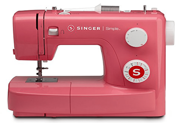 Best sewing machine in India from top silai machine brands