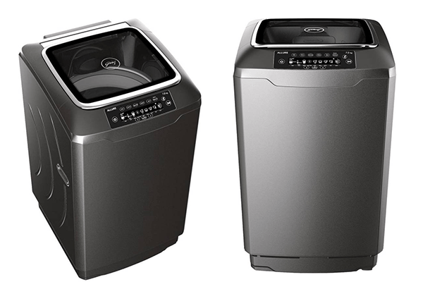 Best washing machine under 20000 in India under Rs. 20000