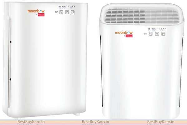 buy air purifier online in india