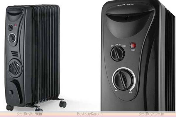 Buy room heaters online