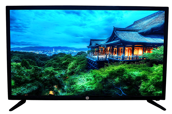 Cheap LED TV in India
