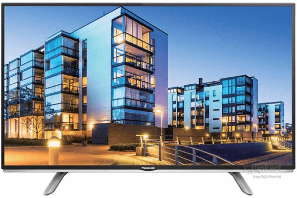 Top 10 Best 40 inch smart TV in India with price
