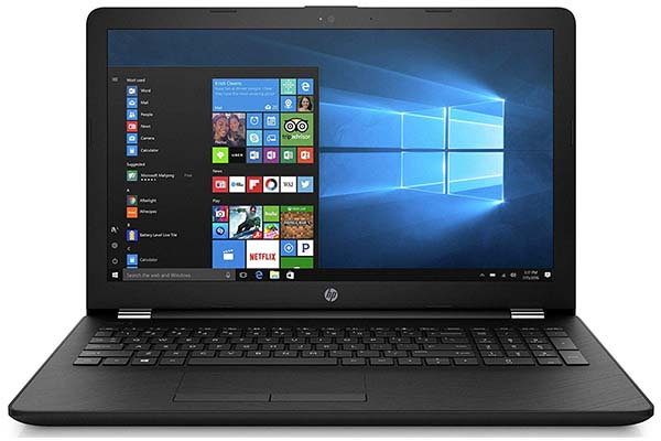 Top 10 Best laptops under 35000 rupees in India