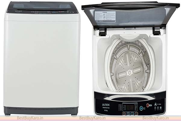 Top 10 Best washing machine under 15000 in India to buy online