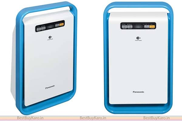 top 10 air purifiers in india